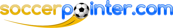 English Football Betting Tips