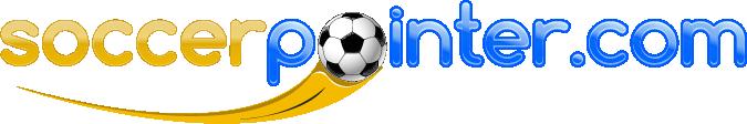 English Football Betting Tips